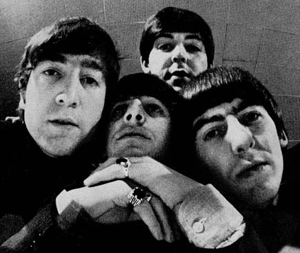 beatles-fisheye.jpg